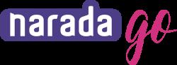 naradago-logo